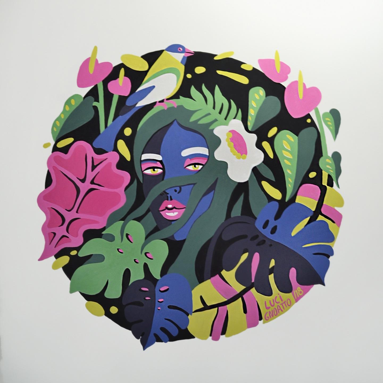 Luciana Gnoatto (@lucianagnoatto) Cover Image