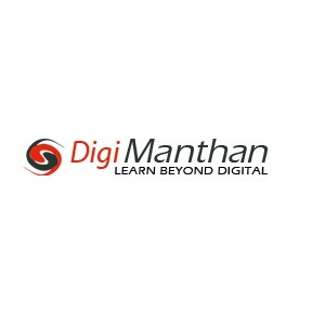 digimanthan (@ankit3169) Cover Image
