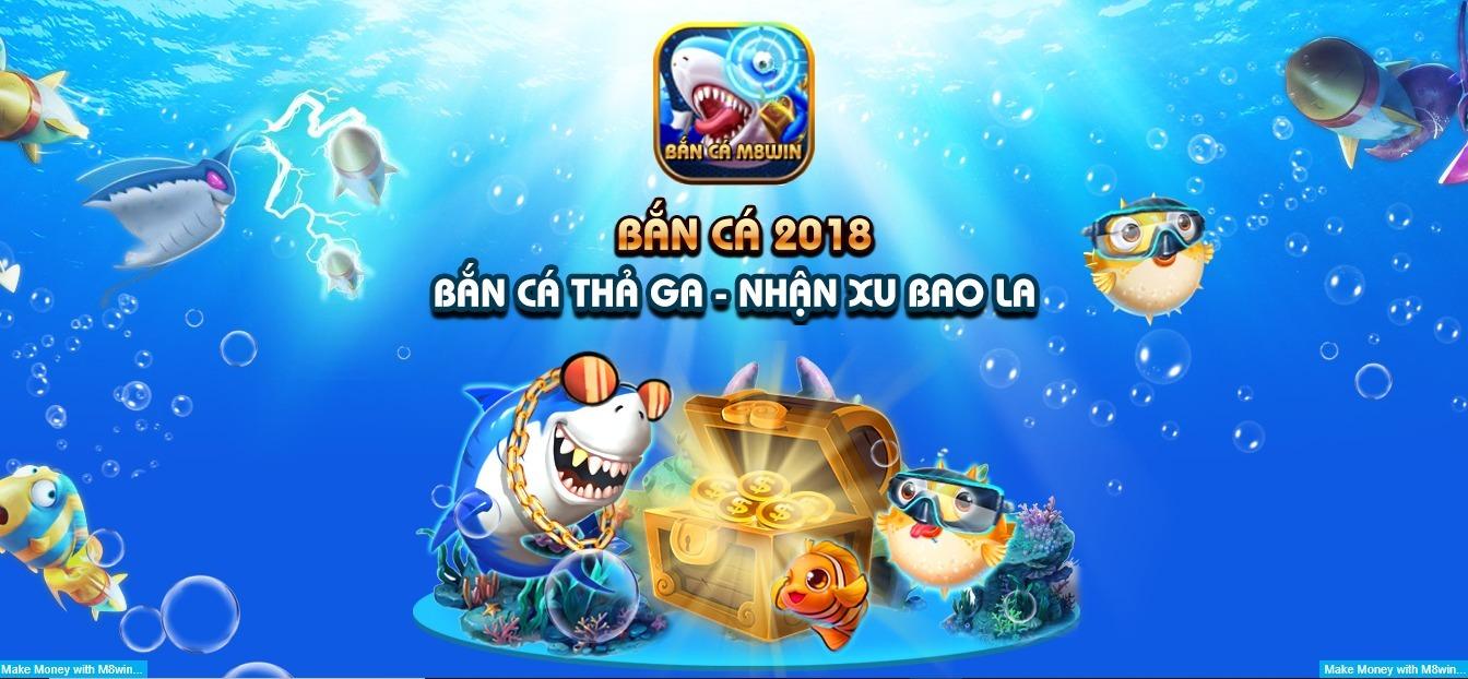 Bancaanxu_M8win (@bancaanxu_m8win) Cover Image