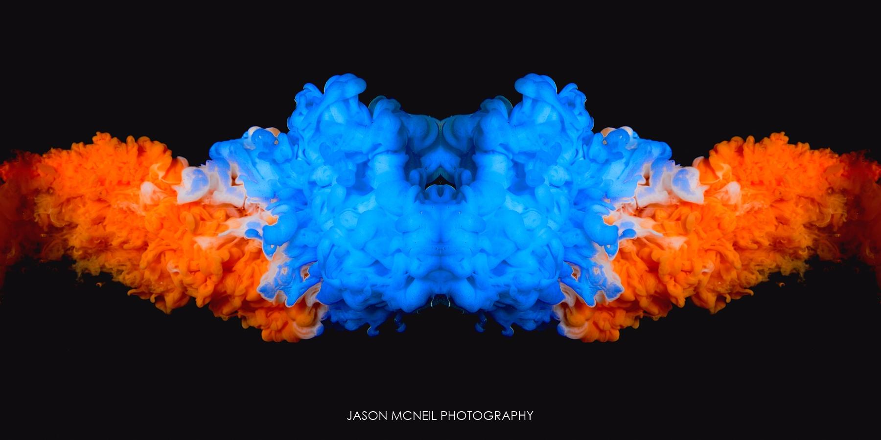 Jason McNeil (@jmphotography) Cover Image