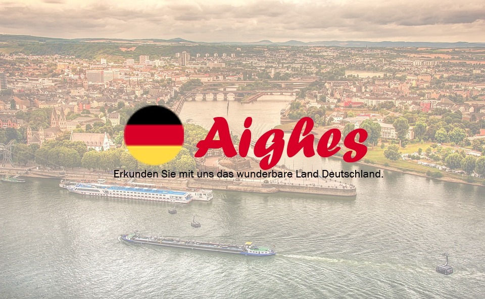 aighes2018 (@aighes2018) Cover Image
