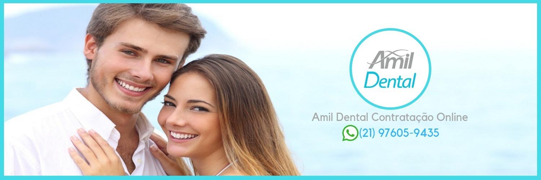 Amil Dental Veanda Online (@amildentalvendaonline) Cover Image