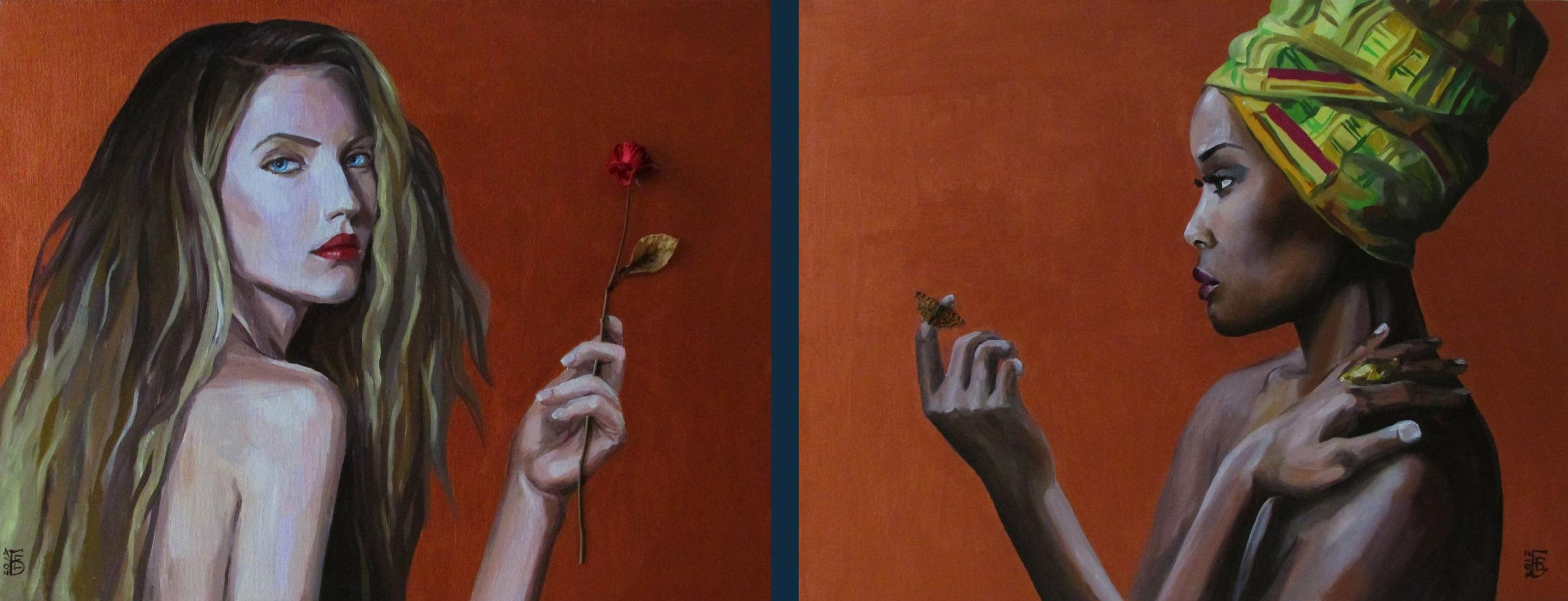 Kateryna Bortsova (@bortsova) Cover Image
