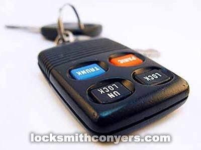 Locksmith Conyers (@locksconyers123) Cover Image
