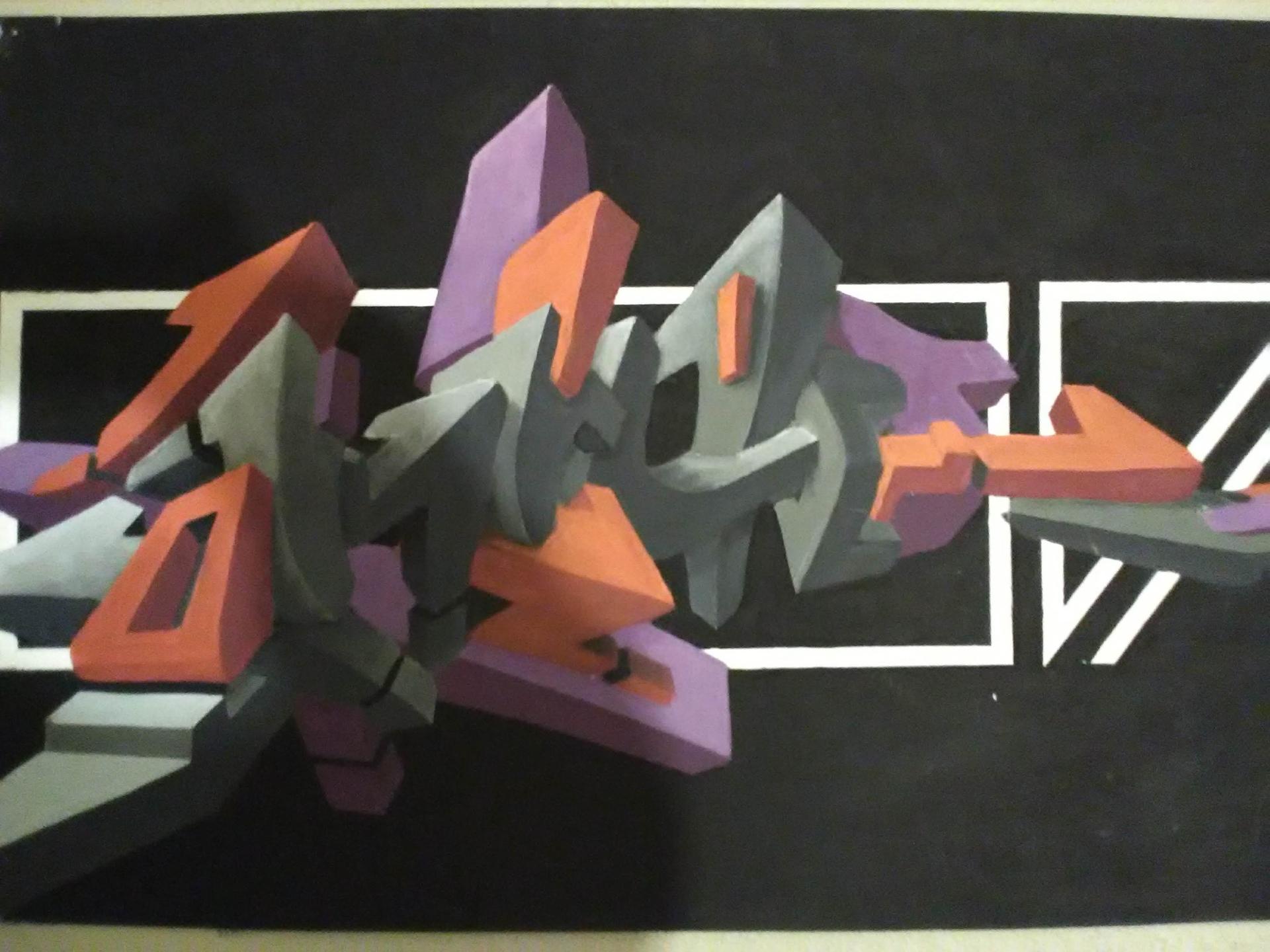 Secti8n, LLC. (@secti8n) Cover Image