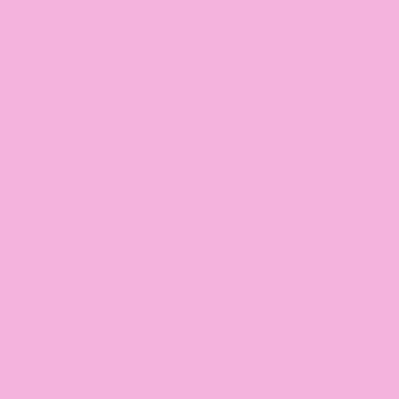 𝓐𝓷𝓰𝓮𝓵𝓲𝓷𝓪 𝓒𝓱𝓮𝓻𝓲𝓼𝓱 (@angelinacherish) Cover Image