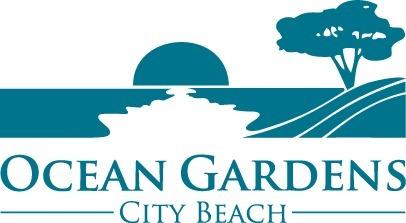 Ocean Gardens (@oceangardens) Cover Image