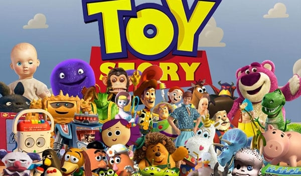 toystory4fullmovieonline (@toystory4fullmovieonline) Cover Image