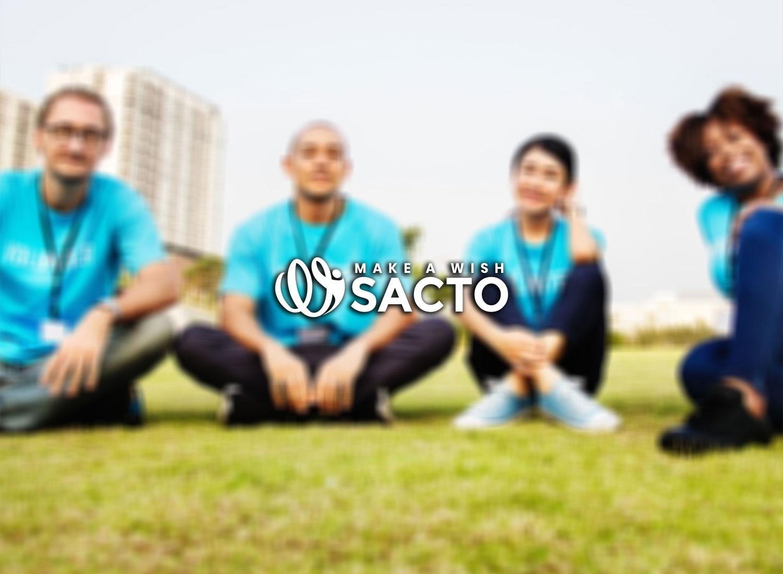 Make A Wish Sacto (@makeawishsacto) Cover Image