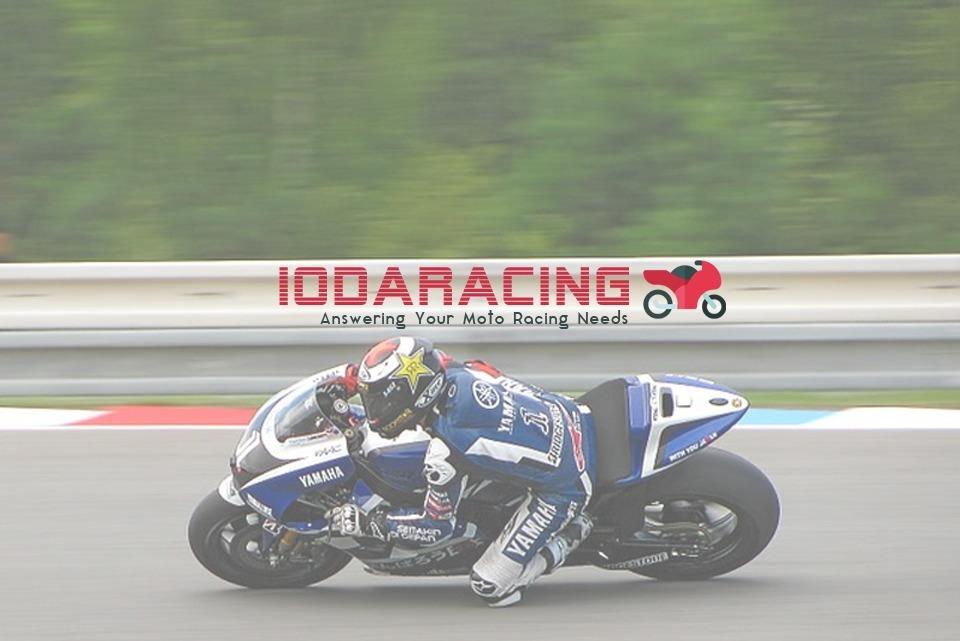 IodaRacing (@iodaracing2018) Cover Image