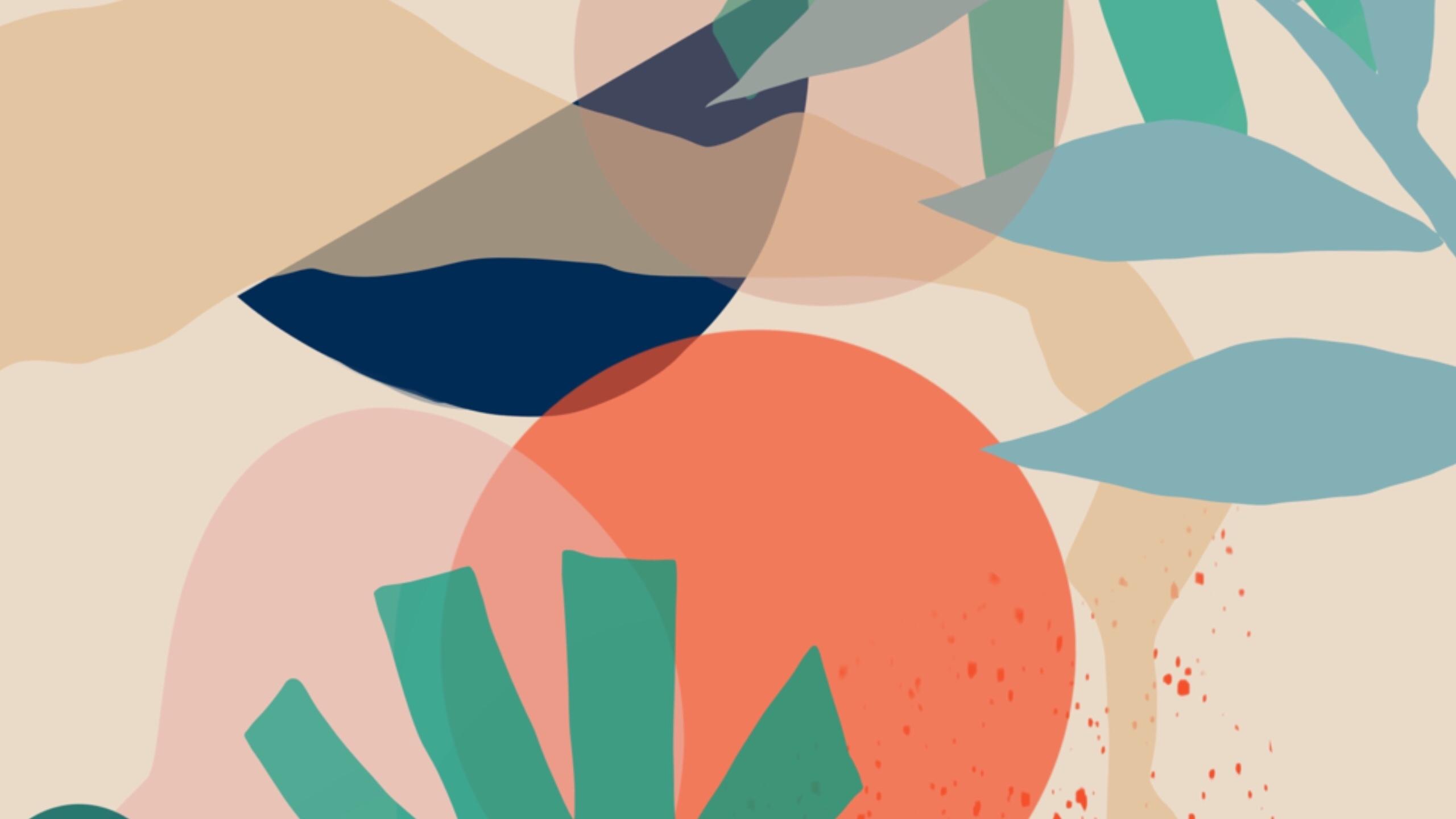 Carla Llanos (@carlallanos) Cover Image