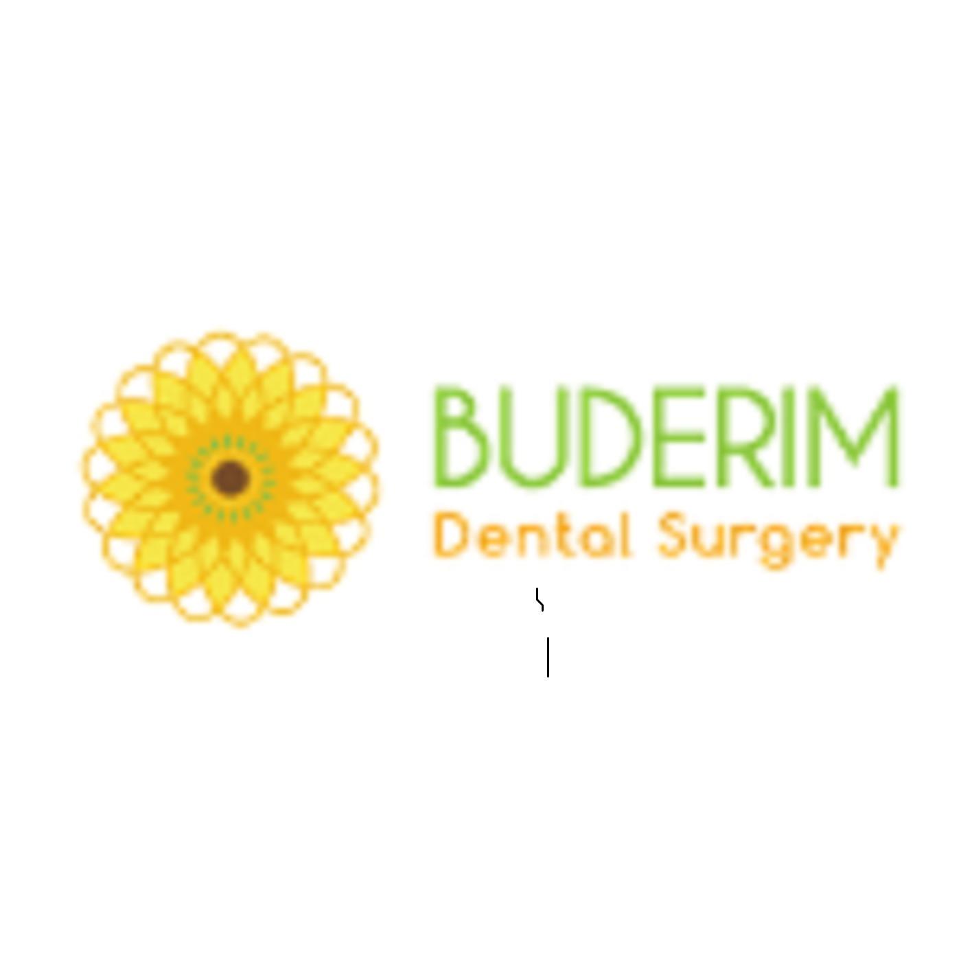 Buderim Dental Surgery (@emergencydentistsunshinecoast2) Cover Image