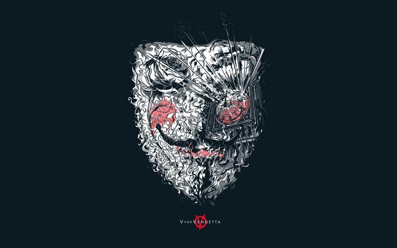 (@trofim) Cover Image