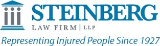 Steinberg Law  (@steinberglawfirm) Cover Image