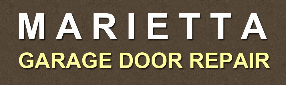Marietta Garage Door Repair (@mariettagaragedoorrepair) Cover Image