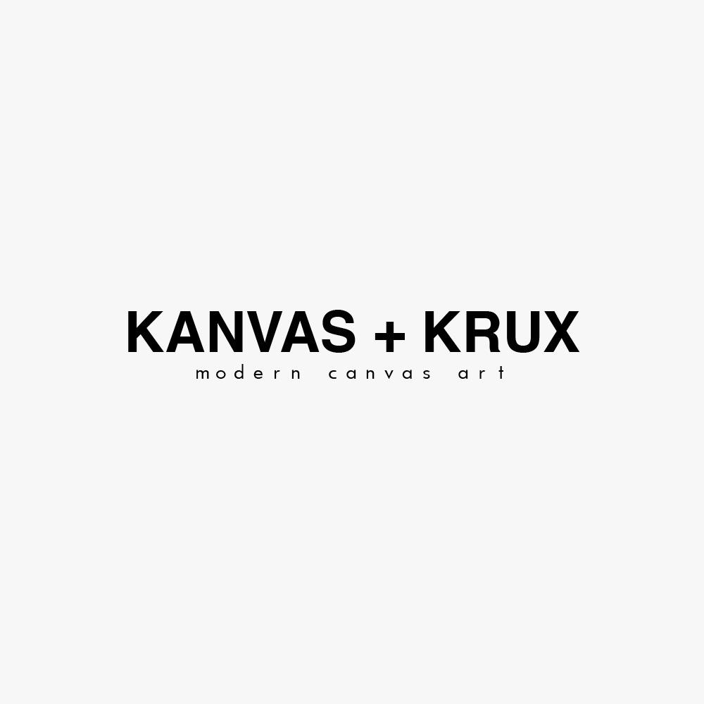 KANVAS + KRUX (@kanvaskrux) Cover Image
