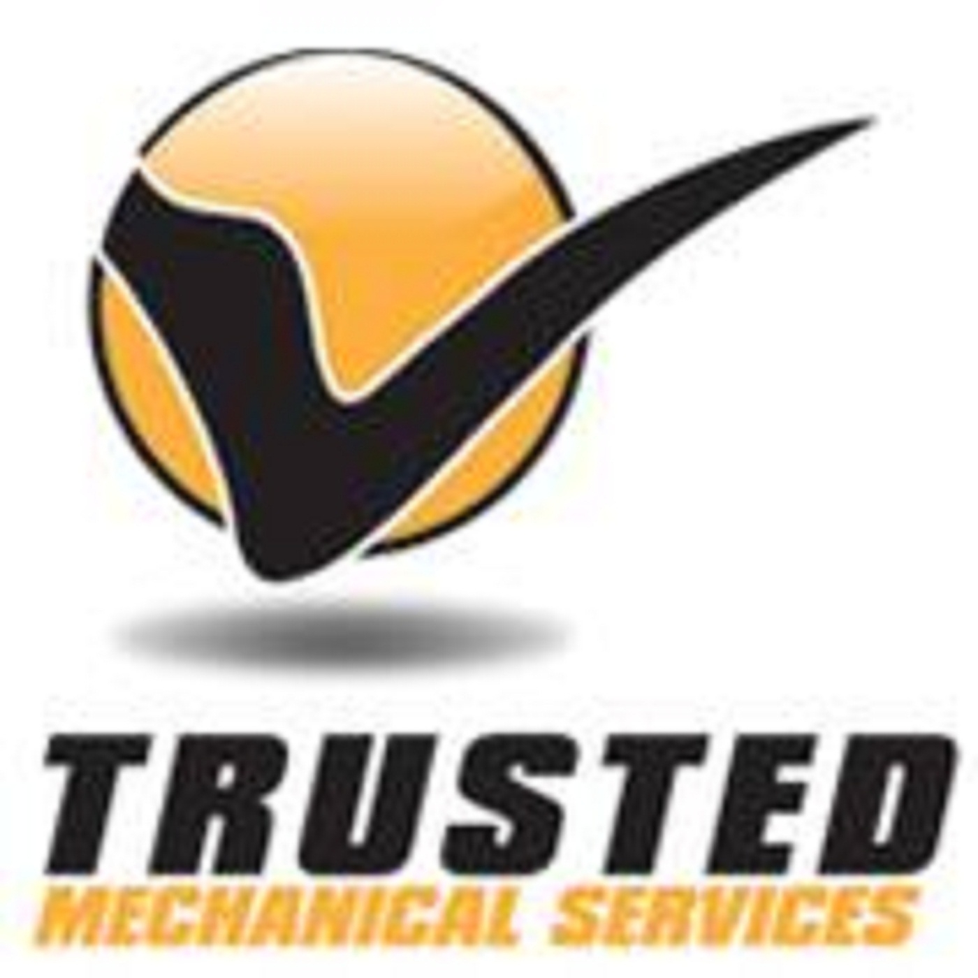 Trusted Mechanical Services (@trustedmechanicalservices) Cover Image