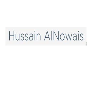 Hussain Al Nowais (@hussainalnowais2) Cover Image