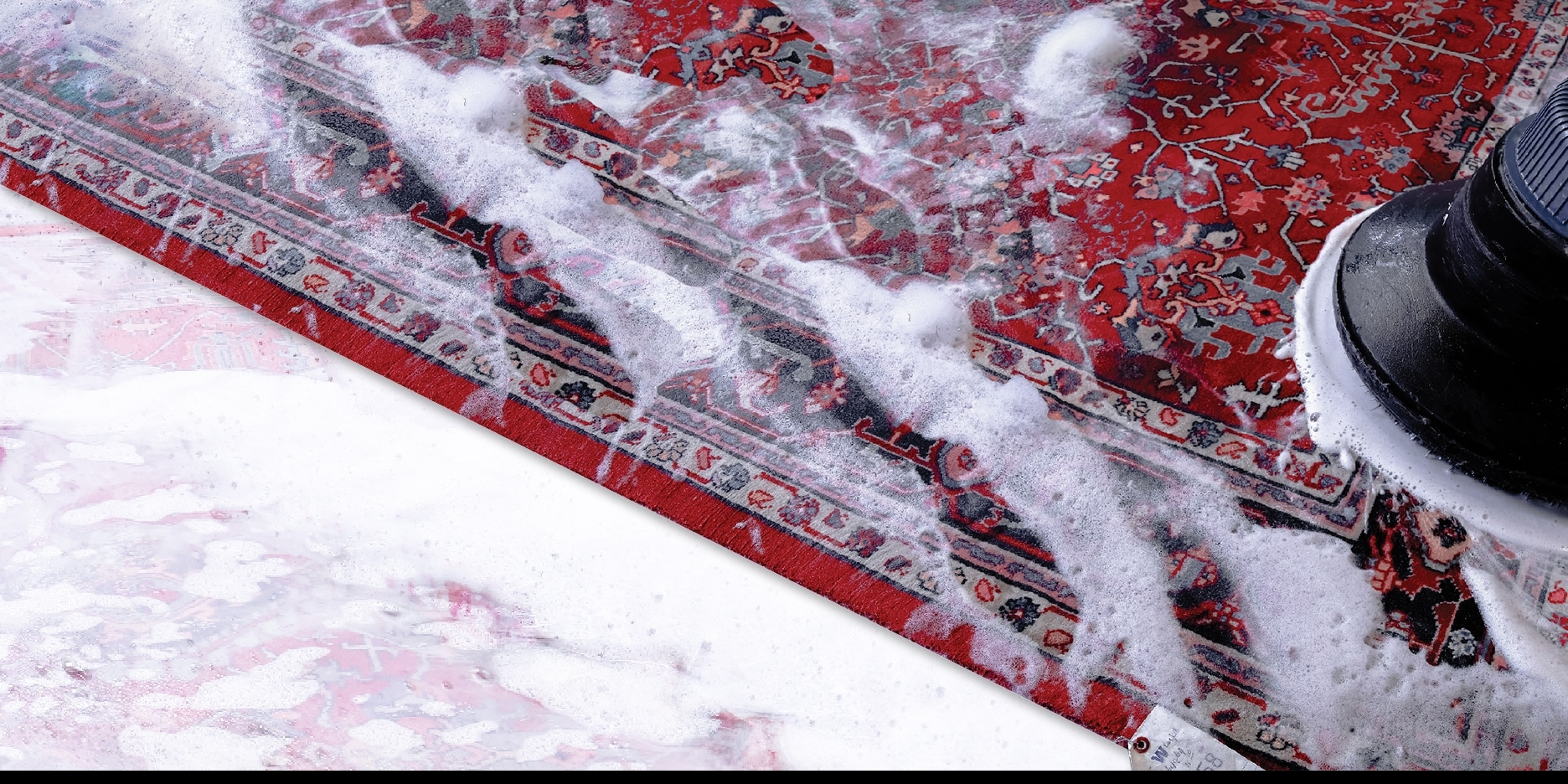 Boston Oriental Rug Cleaning (@bostonorientalrugcleaning) Cover Image