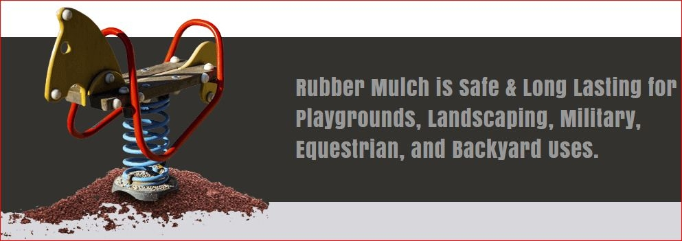 Natural Rubber Mulch (@naturalubber) Cover Image