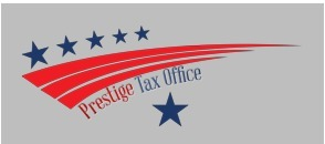 Prestige Tax Office (@prestigetax) Cover Image