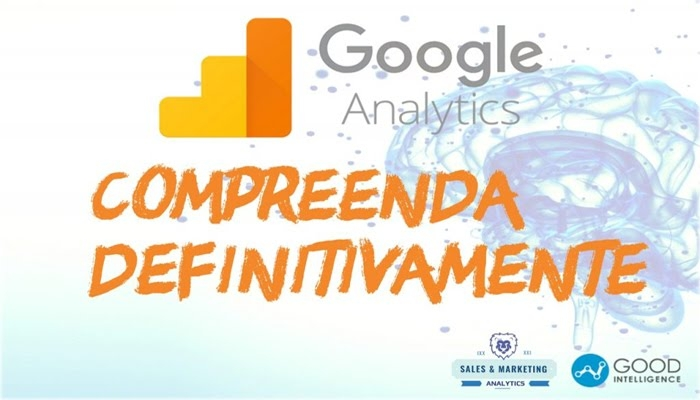 Google Analytics (@google_analytics) Cover Image