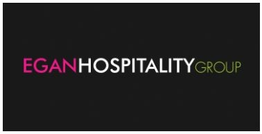 Egan Hospitality (@christmascatering1) Cover Image