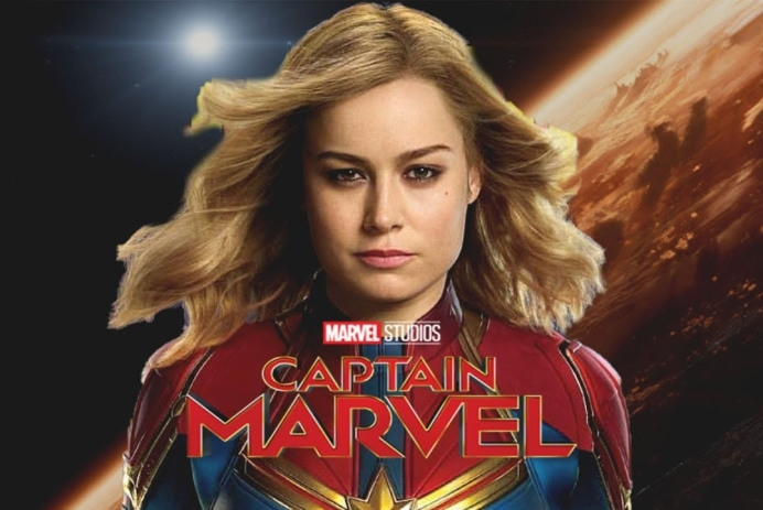 captainmarvelfullmoviehd (@captainmarvelfullmovie) Cover Image