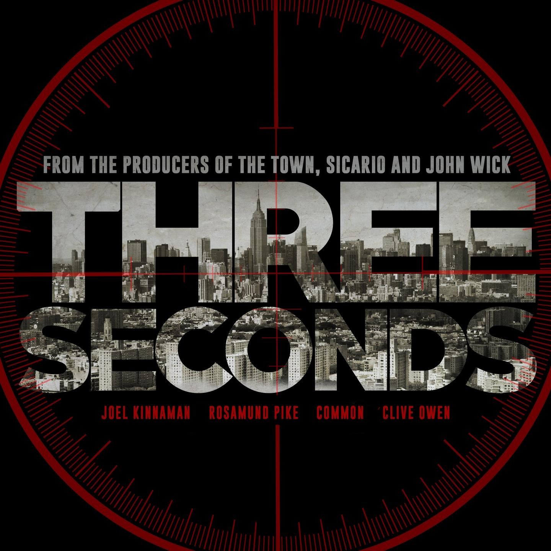 threesecondsfullmovie (@threesecondsfullmovie) Cover Image