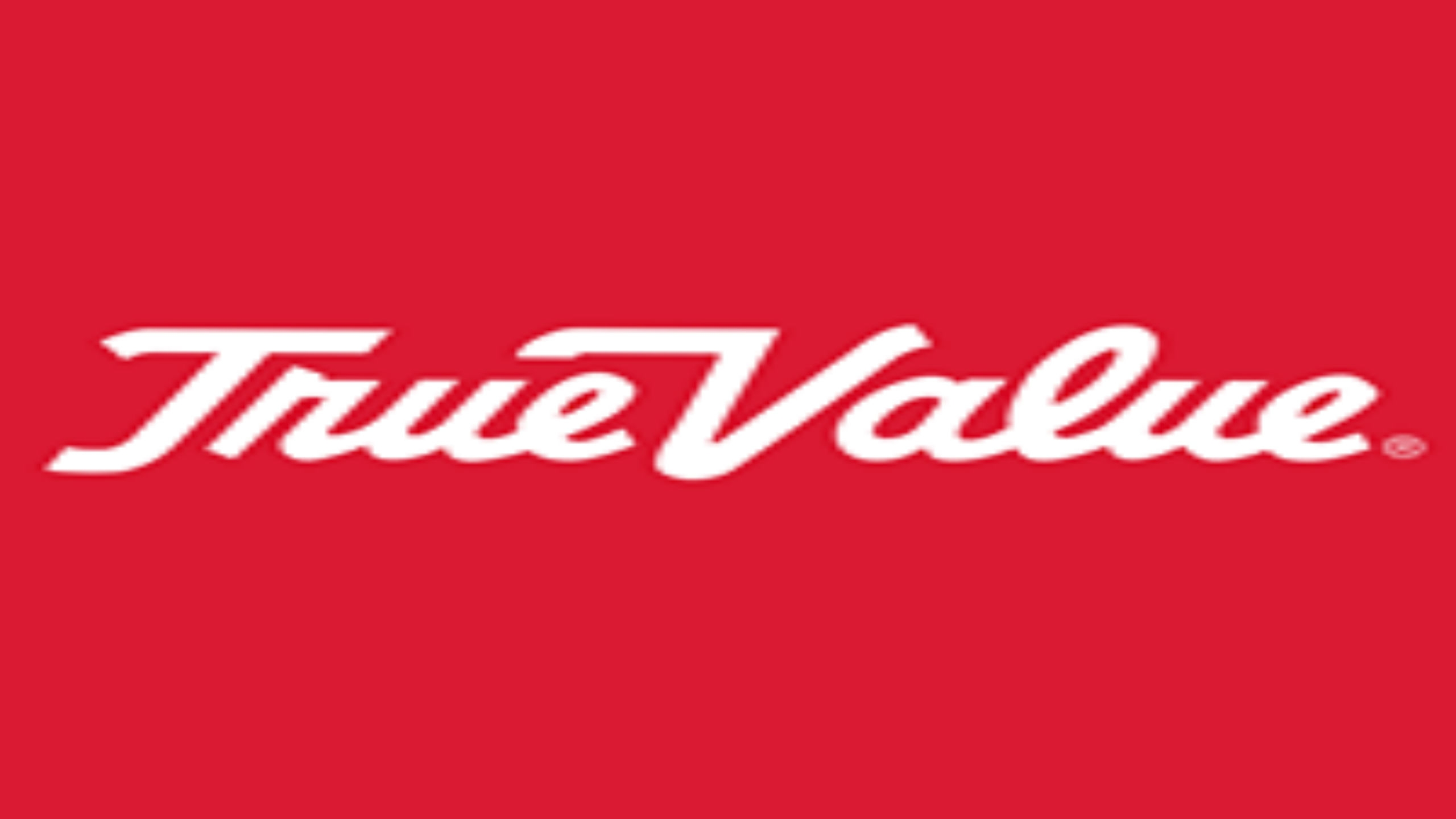 Pipestone True Value (@truevaluepipestone) Cover Image