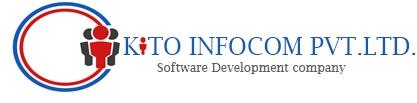 kito infocom (@kitoinfocom) Cover Image