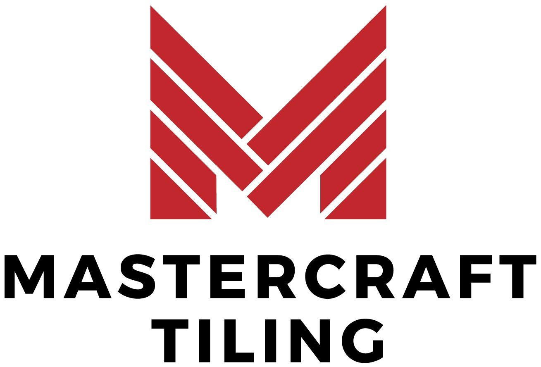 Mastercraft Tiling (@mastercraft1) Cover Image