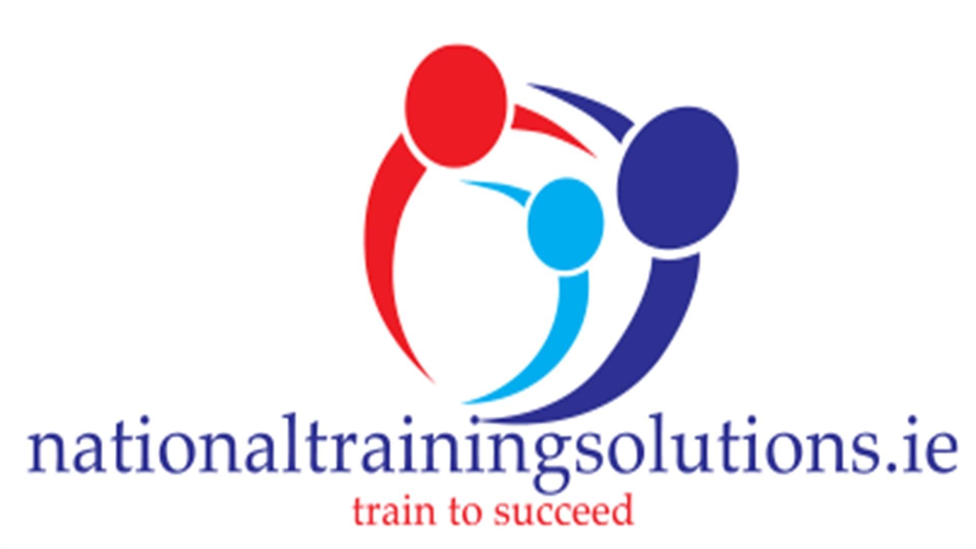 National Training Solutions (@manualhandlingtraining) Cover Image