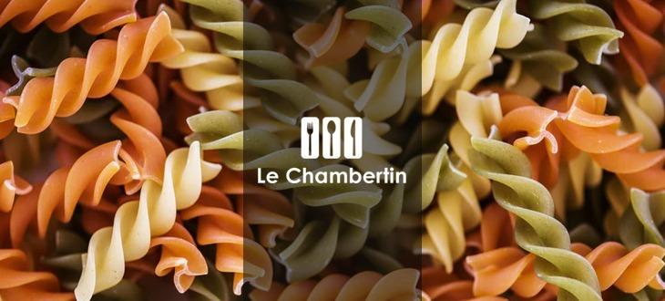 La Chambertin (@lachambertin2018) Cover Image