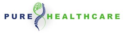 Pure HealthCare (@purehealthcare) Cover Image