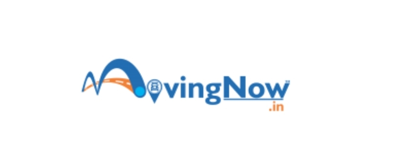 Packers and Movers MovingNow  (@movingnow011) Cover Image