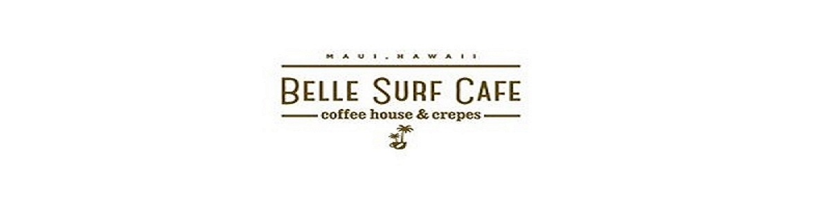 Belle Surf Cafe (@bellesurfcafe) Cover Image
