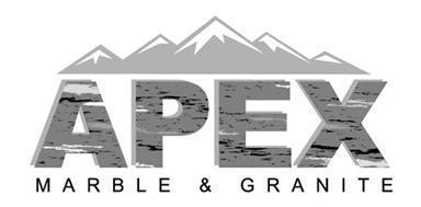 APEX GRANITE MARBLE (@marblegranite) Cover Image