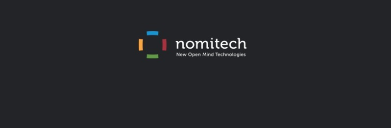 Nomitech Ltd (@nomitech) Cover Image