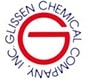 Glissen Chemical Co Inc (@glissenchemical) Cover Image