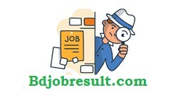 Bd Job Resul (@usha6g) Cover Image