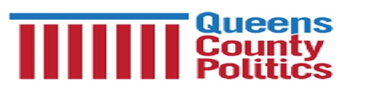 Queens County Politics (@queenscountypolitics) Cover Image