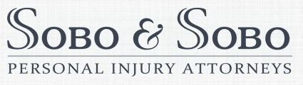 Law Offices of Sobo and Sobo L.L.P. (@sobolaw) Cover Image