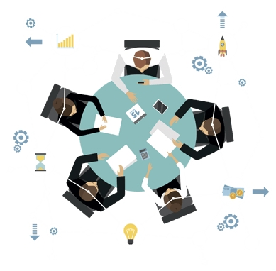 Agile Courses (@agilecourses) Cover Image