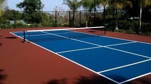 Taylor-TennisCourts (@taylortenniscourts11) Cover Image