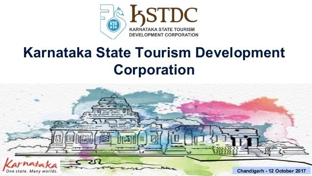 KSTDC (@kstdcindia) Cover Image