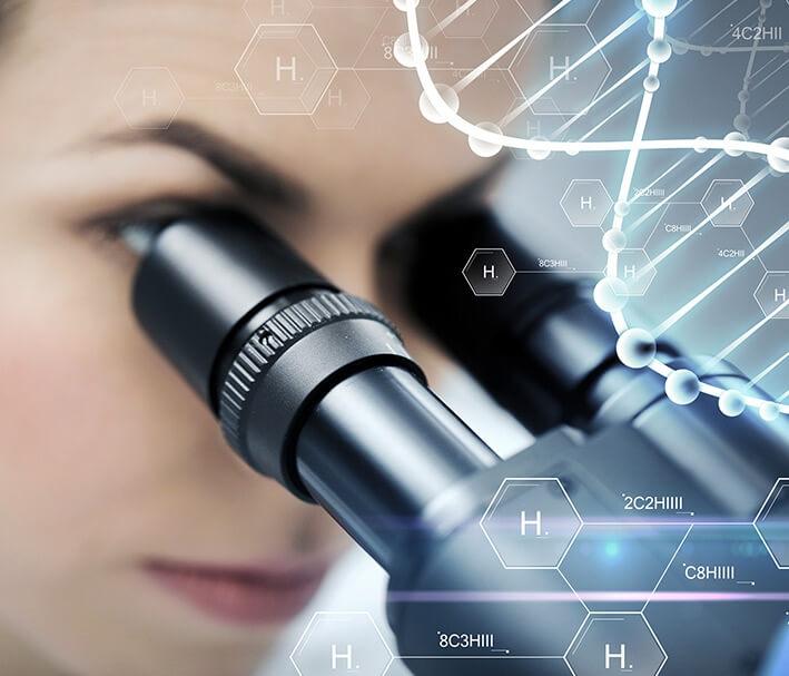 Diagnostics Solutions (@cldxsolutions) Cover Image
