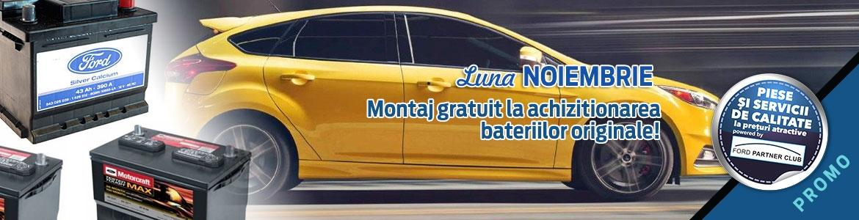 Altgrad Auto (@altgradauto) Cover Image