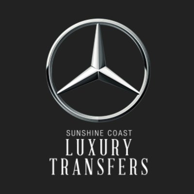 Sunshine Coast Luxury Transfers (@sunshinecoastairporttonoosa) Cover Image