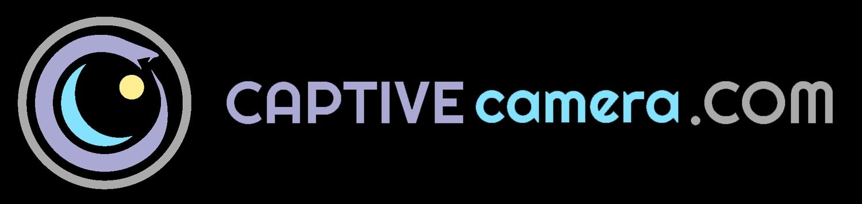 Captive Camera (@captivecamera) Cover Image